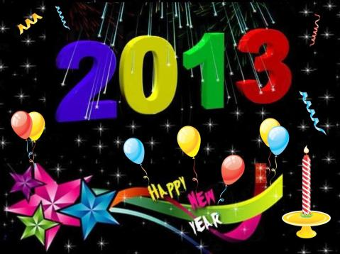 Cards_happy_new_year_2013_cards_5